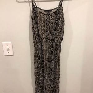 Dresses & Skirts - Long Sun Dress